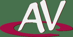 alsace-verre-concept.net