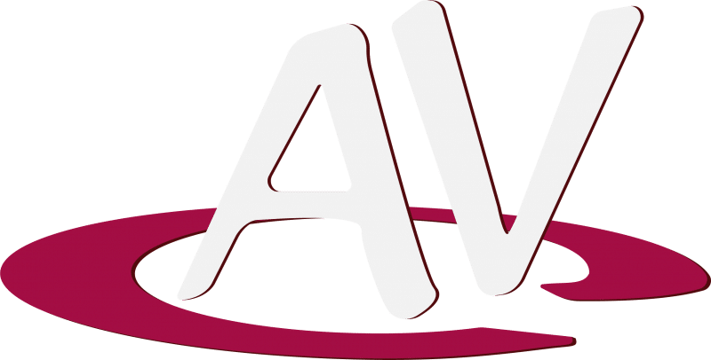 Alsace Verre Concept