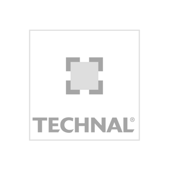 logo_technal