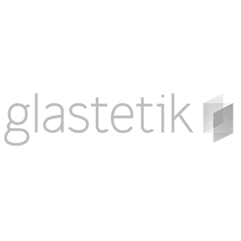 logo-partenaire_glastetik