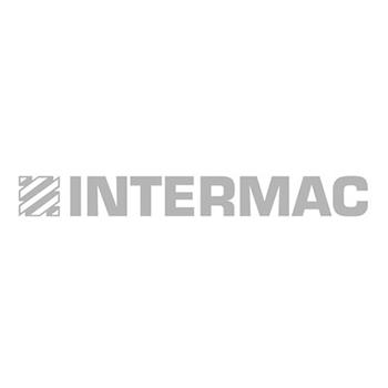 logo-partenaire_intermac