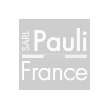 logo-partenaire_pauli-france