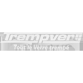 logo-partenaire_trempver